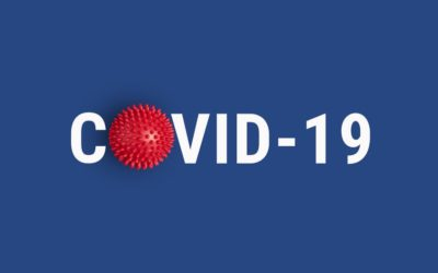 COVID-19 Legal and Financial Update