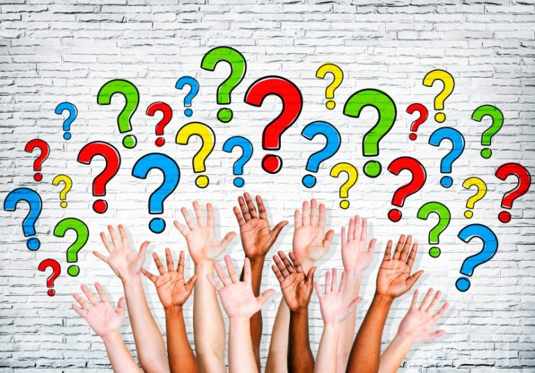 Frequently Asked Bankruptcy Questions