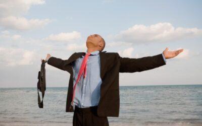 Maintaining Debt Freedom