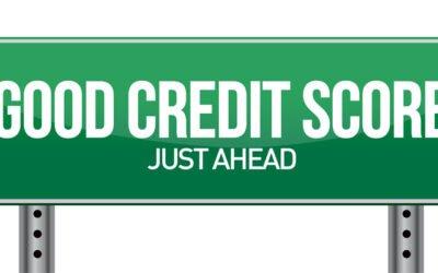 4 Steps to Rebuilding Your Credit After Bankruptcy